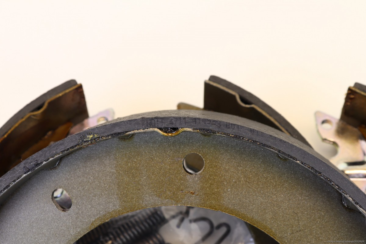 Knott Bremsbacken 20-2425/1 - Anhänger24 Art.-Nr. 380620