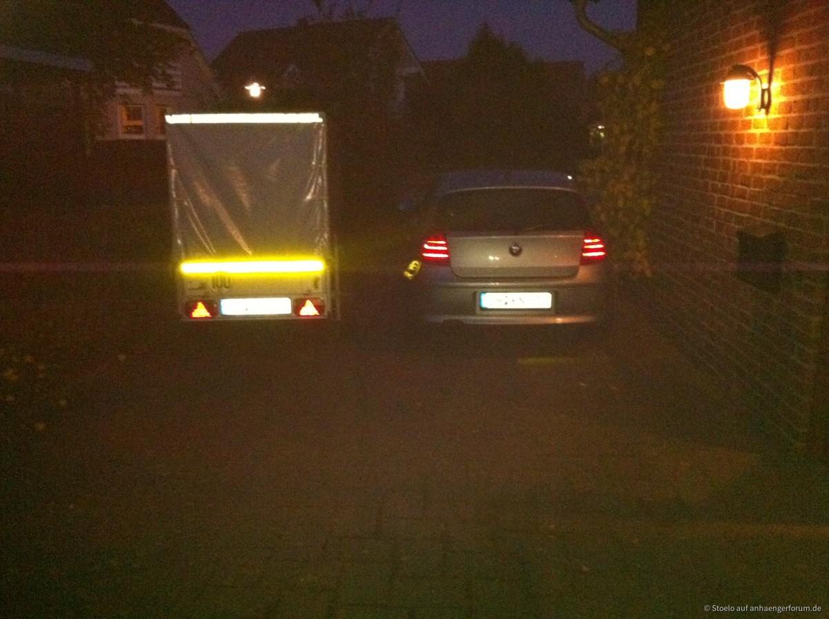 BMW+Anhänger2