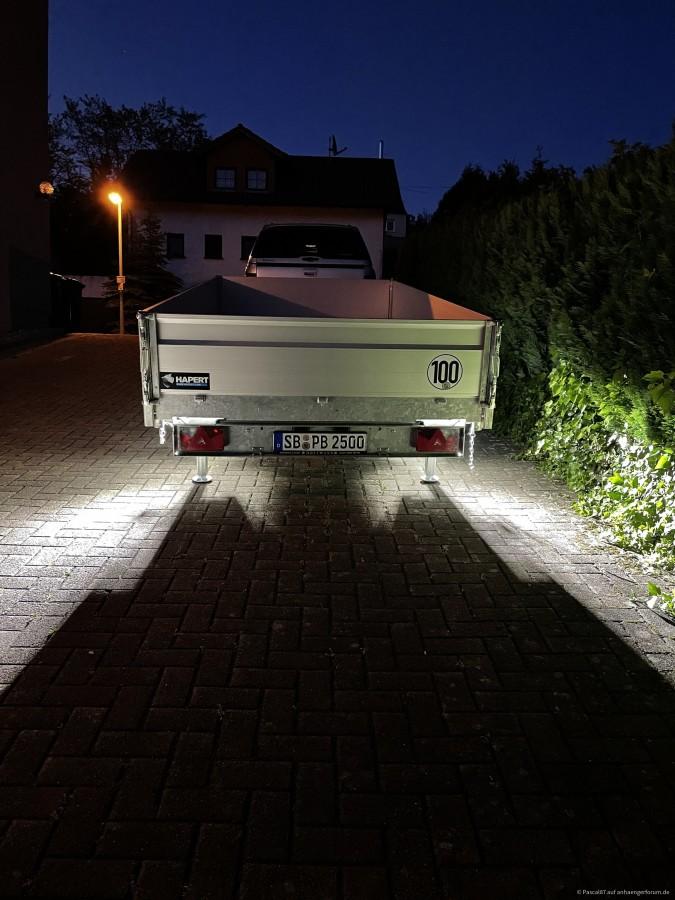 LED SW