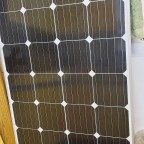 PV Platte 150 Watt