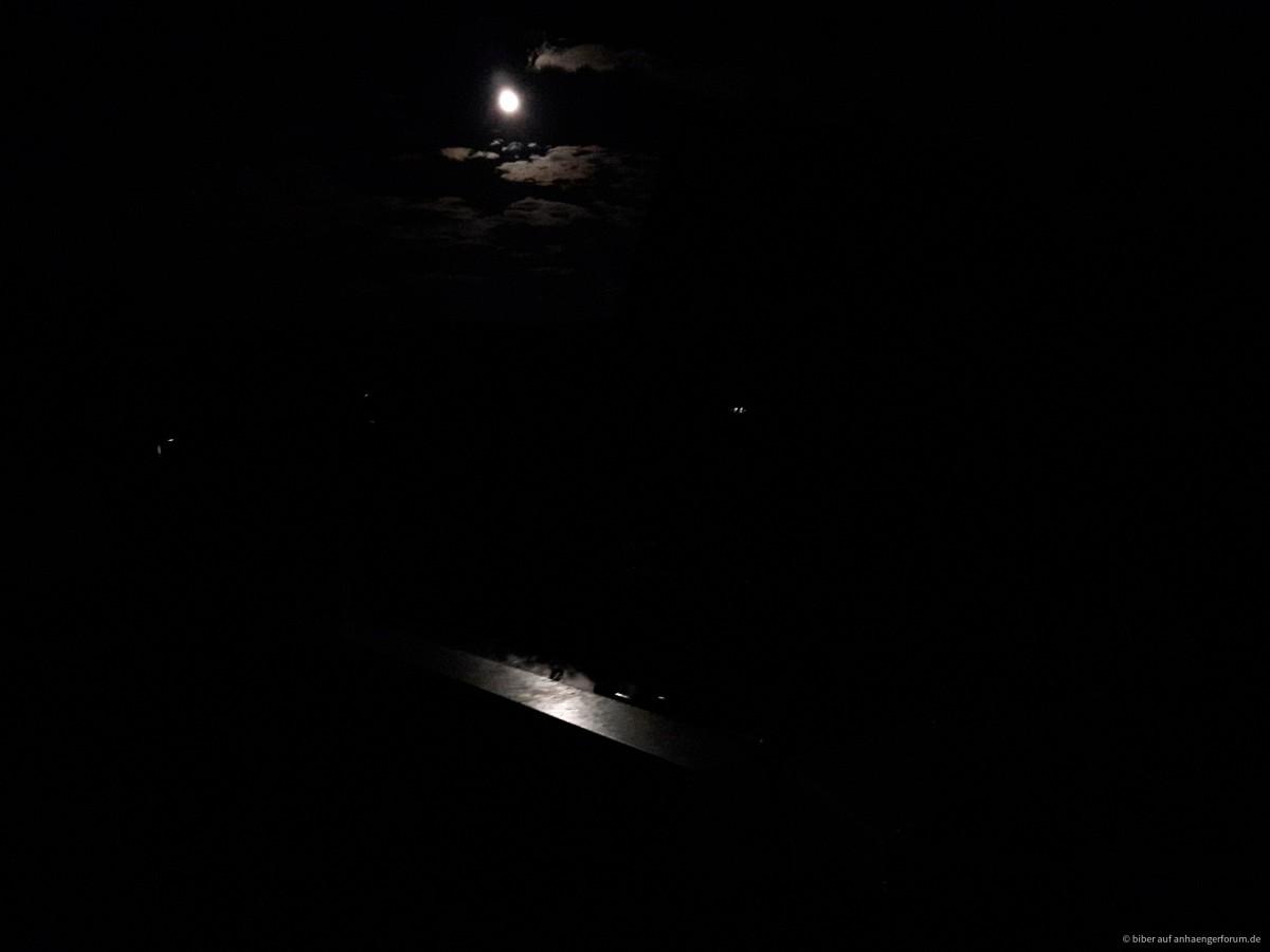 ....moonlight shadow