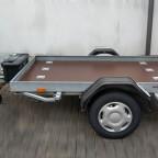 Humbaur HM 75/100 (3)