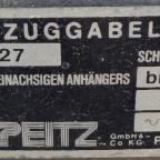 peitz-ty-schi