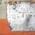 tyschi-dreckig-1