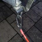 2021.05.02 Abreißseil mit Feuerwehrkarabiner
